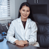 Nancy Chen, MD