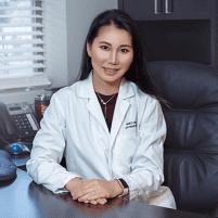 Nancy Chen, MD
