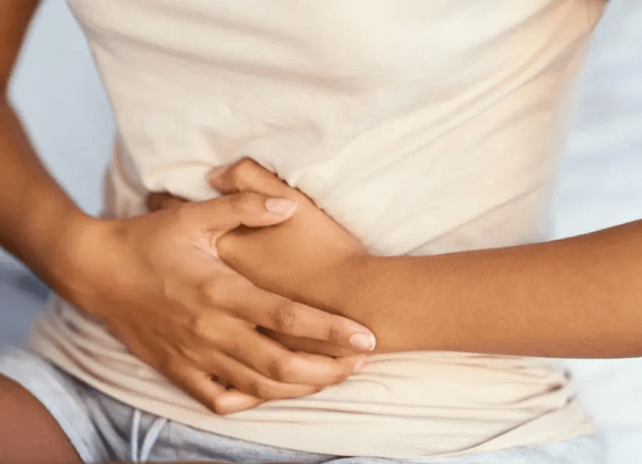 When to Seek Medical Care for Your Stomach Aches and Pains