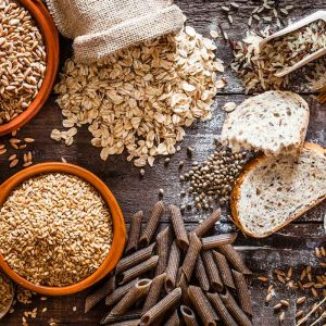 Celiac Disease vs Gluten Intolerance: Spotting the Difference