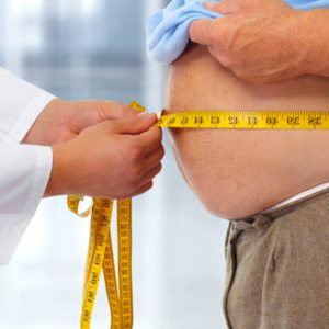 Obesity: The Common Denominator in Many COVID-19 Cases