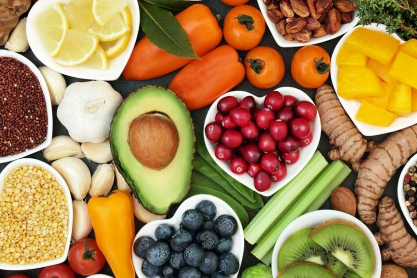What to Eat and Avoid If You Have GERD