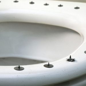 Hemorrhoids: Symptoms, Treatment and Diagnosis